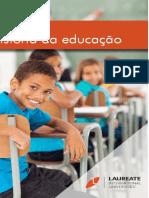 Apostila Historia da Educação.pdf