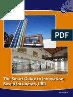 innovation_incubator.pdf