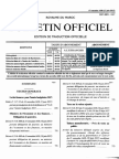 Loi de Finance 2017 VF12062017 BO_6577_bis_fr