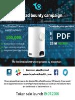 Bowhead bounty.pdf