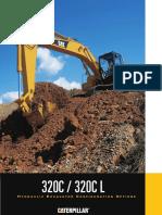 320C Direct Mail (AEDC0643).pdf