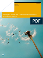 Employee Central and Thomsons Online Benefits.pdf