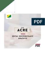 EDITAL PGE ACRE DESTRINCHADO - PROPOSTO PELO @APROVACAOPGE.pdf