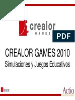Juegos y simulaciones Lean.pdf