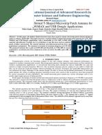 Directivity reference 2.pdf