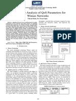 Parameter Guide.pdf