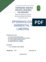TRABAJO MONOGRAFICO DE EPIDEMIOLOGIA (1).docx