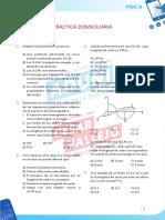 B. Domiciliarias F_10.pdf