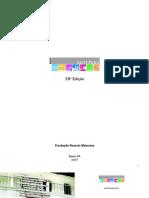 Catalogo do Salão Arte Pará 2007