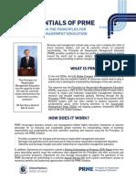 EssentialsofPRME.pdf