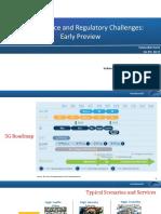 5gemergenceandregulatorychallenges Dgppi Prof 151120023126 Lva1 App6891