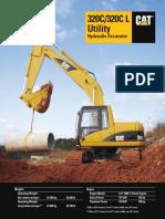 320C Utility Specalog ( AEHQ5417-02).pdf