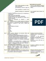 Unidad_10_Historia_Noe_arca_5B.pdf