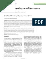 178 Aragao&Bezerra