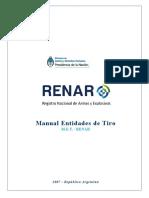 2012MET (2).pdf