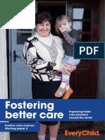 fosteringbettercare  1