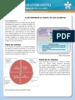 ELEMENTOS PARA DETERMINAR EL PERFIL DE LOS CLIENTES.pdf