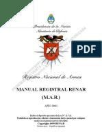 MAR_seg.pdf