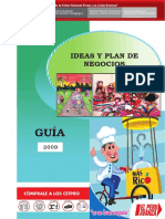 6-gipneg.pdf