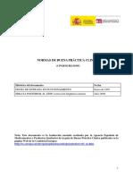 guia-BPC_octubre-2008.pdf