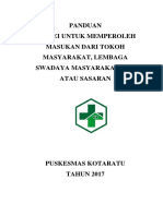 3.panduan survei perbaikan kinerja.docx
