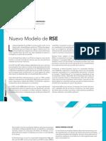 Modelo de RSE