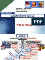 ELEKTRONSKO_UCENJE.pptx