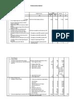 Pengukuran Kinerja 2012.pdf