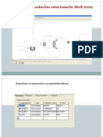 examen_abril2009.pdf