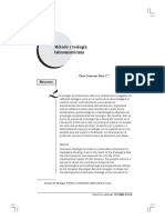 Metodo y teologia latinoamericana - 135 (1).pdf