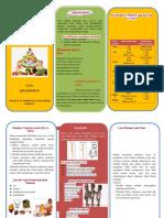 232848944-Leaflet-Gizi-Bayi-Balita.docx
