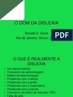 O-DOM-DA-DISLEXIA-1