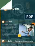lcpdf (1).pdf