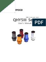 Qhy5iii Manual En