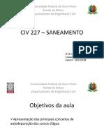 Aula 18  Autodepuracao corpos dagua.pdf