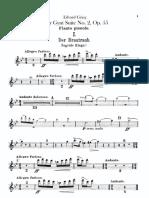IMSLP49930-PMLP02534-Grieg-PGste2.Flute.pdf