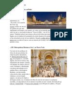 1El Museo del Louvre.docx
