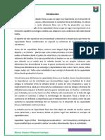 Capacidades Fisicas Trabajo Monografico