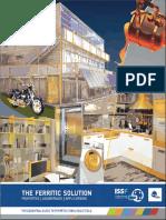 The_ferritic_solution_EN.pdf