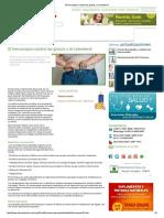 El hercampuri contra las grasas y el colesterol.pdf