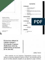 Trigo, Abril- El proyecto cultural de Capítulo Oriental.pdf