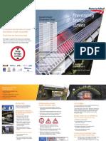 10770_Preventing bridge strikes - a guide for truck drivers (English).pdf
