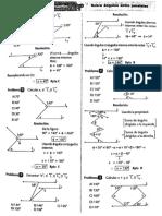 Angulos Entre Paralelas 1.JPG