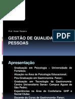 Gestão_de_Qualidade_e_de_Pessoas-20171.pdf