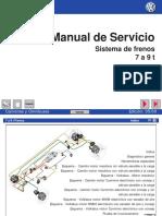 11 Frenos.pdf