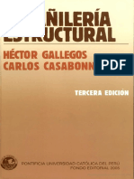 Albañilería Gallegos Casabonne