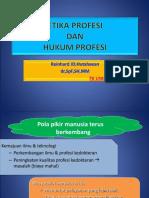 1.30-01-17 (ETIK PROFESI DAN HUKUM PROFESI).ppt