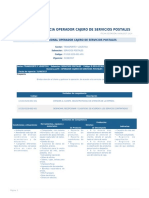 PERFIL_COMPETENCIA_OPERADOR_CAJERO_DE_SERVICIOS_POSTALES.pdf
