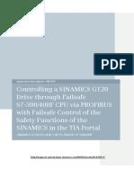 61450312_sinamics_g120_at_s7-300400f-dp_doku_v11_en (1).pdf