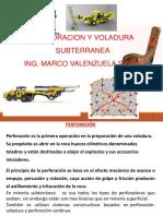 03-PERFORADORAS.pdf